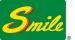 SMALL_LOGO-smile